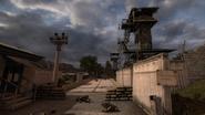 XrEngine 2012-03-17 20-33-16-73