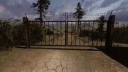 XrEngine 2013-07-29 20-00-01-66
