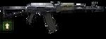 АКМ 74-2 modificada(ico)