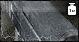 Ложа из ударопрочного полимера-0