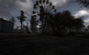SoC Pripyat 11