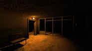 XrEngine 2012-12-31 16-25-44-13