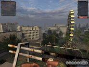 Bigger Pripyat (1)