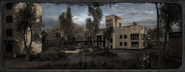 Intro pripyat 1 1