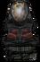 PSZ-9Md ikona