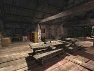 SCS Neutral base kitchen