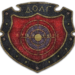 Лого Долга