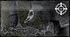 Ударно-спусковой механизм двойного действия-3
