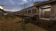 XrEngine 2012-03-17 18-32-06-40