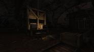 XrEngine 2012-03-17 20-16-47-18