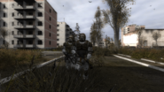TBS-Orrin-Mods-StalkerLife-1