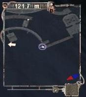Ss user 04-29-13 21-40-23 (l03u agr underground)