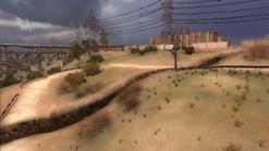 XrEngine 2011-08-10 21-01-02-63