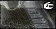 Эргономичная рукоять-1482061610