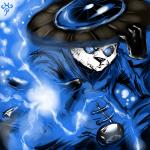-Falcon- avatar