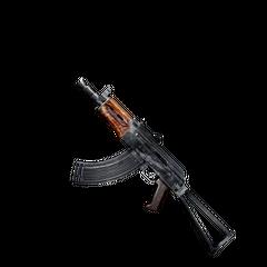 AKm-74/2U