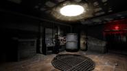 XrEngine 2012-03-17 19-12-03-16
