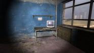XrEngine 2012-06-04 17-26-03-74