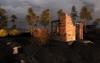 Рассветные руины