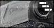 Синусоидальная нарезка канала ствола-1484236946