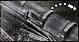 Усиленная возвратная пружина-1