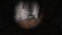 Ящик в подвале Тёмная долина ЧН