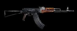 AKMS-MF1