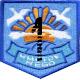 Badge-10-0