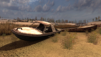 XrEngine 2011-08-10 20-52-37-14