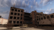 XrEngine 2012-03-17 12-08-51-96