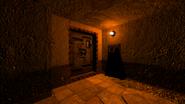 XrEngine 2013-07-04 16-09-18-88
