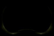 Прицельная сетка бинокля