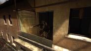 XrEngine 2012-03-17 18-46-46-99