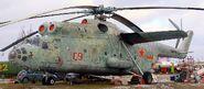 300px-Mi-6 helicopter-riga.jpg