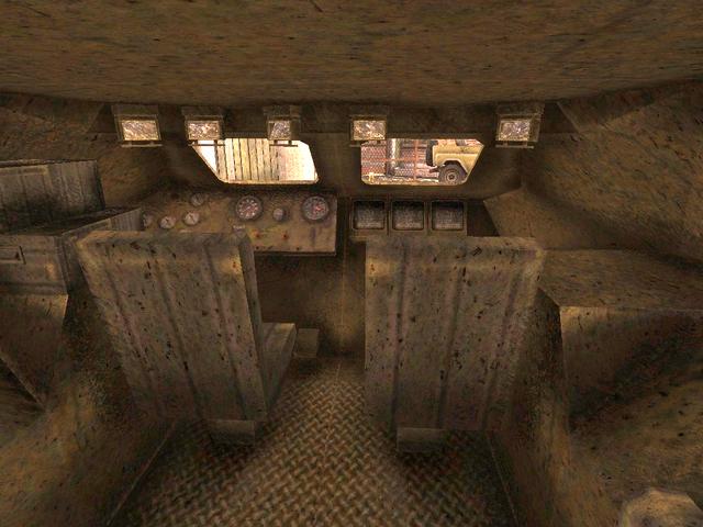 Archivo:SCS BTR Interior front.png