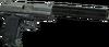 Walker P9m model