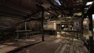 XrEngine 2013-02-03 18-16-03-68