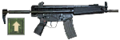 MP5 9x18 Icon.png