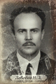 SCOP Young Lebedev.png