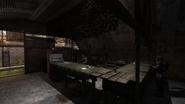 XrEngine 2012-04-23 14-48-49-54