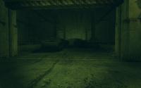 XrEngine 2012-06-04 10-41-53-88