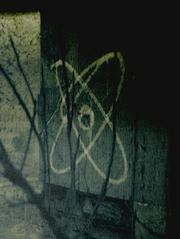 Znak Monolitu
