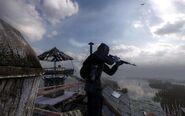 Stalker Clear Sky Demo 12