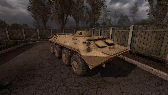 Archivo:SCS BTR70.jpg