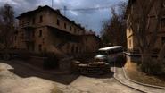 XrEngine 2012-03-17 18-47-56-37