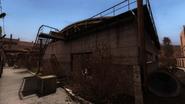 XrEngine 2012-03-17 19-44-23-15