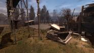 XrEngine 2013-06-17 16-47-59-78