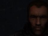 Генерал Крилов
