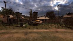 XrEngine 2012-03-17 20-30-49-02