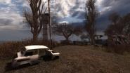 XrEngine 2013-07-03 16-03-17-72